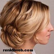 bayram saç modelleri 001