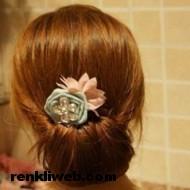 bayram saç modelleri 003