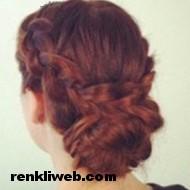 bayram saç modelleri 004