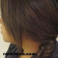 bayram saç modelleri 005