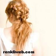 bayram saç modelleri 006