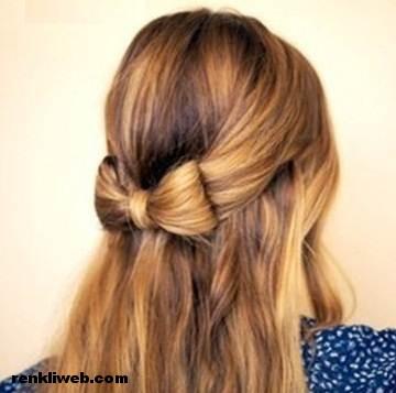bayram saç modelleri 008