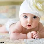 Aylara Göre Bebek Beslenmesi ve Ek Gıda Verilmesi