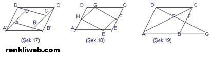 matematik, geometri, sınav, ödev