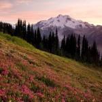 İ harfi ile dağ isimleri nelerdir?