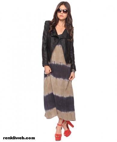 ceket, elbise, moda, kıyafet