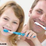Dişlerimizin sağlıklı olması için ne yapmalıyız?