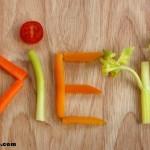 Zayıflatan ve Bronzlaştıran Haftalık Diyet Programı