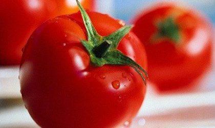 C Vitamini Deposu ve Kansere Karşı Koruyan Domatesin Faydaları