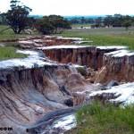 Erozyon İle İlgili Resimler – Erozyon Hakkında Resimler