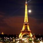 Paris'in Eyfel Kulesi dışında en göz alıcı yerleri nerelerdir? (Resimli)