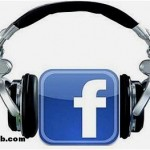Facebook'ta Şarkı Paylaşmak Neden Yasaklanıyor?