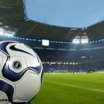 Dünyanın En İyi Futbol Takımları 2012 (Temmuz)