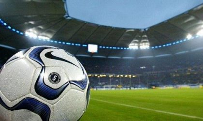 UEFA Gelmiş Geçmiş En İyi Futbol Takımları Sıralamasını Açıkladı!