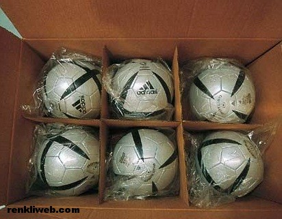 futbol, top, oyun, spor