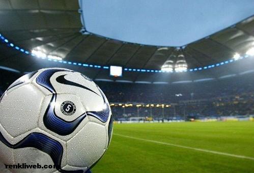 futbol, gol, maç, taraftar