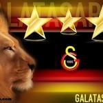 2012-2013 Galatasaray'ın Şampiyonluk Geyikler