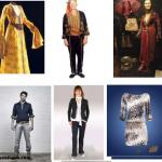 Geçmişten Günümüze Kıyafetlerdeki Değişiklikler Nelerdir?