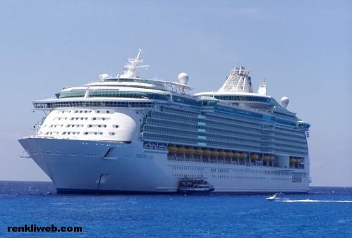 gemi, vapur, deniz