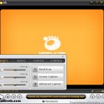 GOM Player 2.1.21.4846 İndir