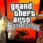 GTA San Andreas'ta Kızı Eve Nasıl Atabiliriz?