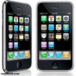 iPhone 3GS İçin Cydia Var Mı? Cydia Yüklenebilir Mi?