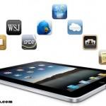 Gelmiş Geçmiş En Popüler Ücretsiz iPad Uygulamaları