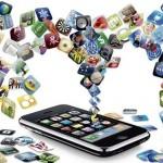 Gelmiş Geçmiş En Popüler Ücretli iPhone Uygulamaları