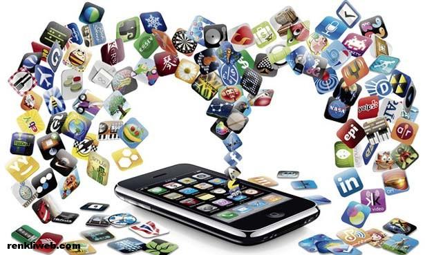 iphone, uygulama, oyun
