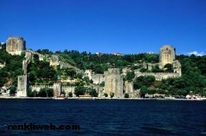 istanbul, turizm, tarihi eser, kültür