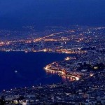 İzmir'in Neleri Meşhurdur?
