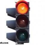 Kırmızı Işık Yandığında Yaya Nasıl Davranmalıdır?