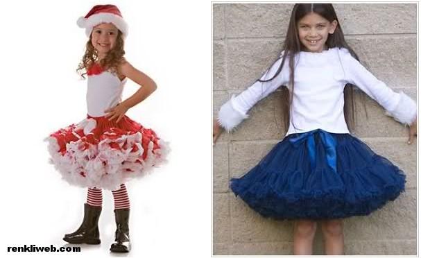 kız, çocuk, abiye, elbise, moda