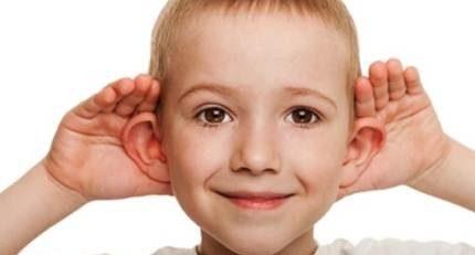 Kepçe Kulak Estetiği İle Kepçe Kulak Sorunundan Kurtulmak Çok Kolay!