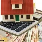 Kontratım Devam Ettiğ Halde Yeni Ev Sahibi Evden Çıkarmak İstiyor, Ne Yapmalıyım?