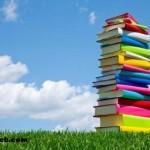 Türkiye'de 2012 Yılının En Çok Satan Kitapları