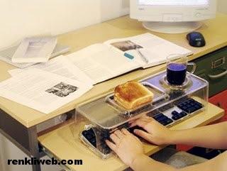 klavye, icat, buluş teknoloji, bilgisayar