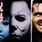 Tüm Zamanların En İyi Korku Filmleri