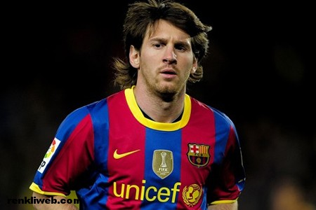 futbol, gol, messi