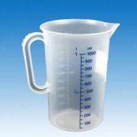 Litre santimetreküpe nasıl çevrilir?