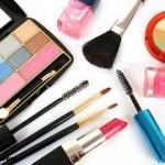 Saç Rengine Uygun Makyaj Önerileri
