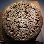 Maya Takvimine Göre Dünyanın Sonu Doğru Mu?