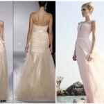 2012 Mezuniyet Kıyafetleri ve Elbiseleri