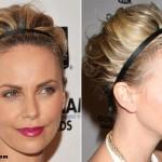 Mezuniyet Saç Modelleri 2012