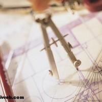 Mimari restorasyon bölümünü okuyup DGS ile mimarlık bölümüne yapmak mümkün mü?