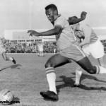 Dünyanın En Çok Gol Atan Futbolcusu Kimdir?