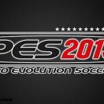 PES 2013'ün Çıkarılacağı Platformlar Hangileri?