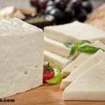 Peynir Boy Uzatıyor