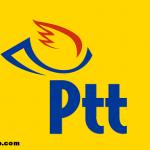 Adana PTT Çalışma Saatleri, Telefon ve Adres Bilgiler
