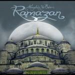Ramazan Duvar Kağıtları